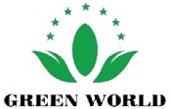 green_world-1
