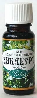 Eukalyptus 10ml